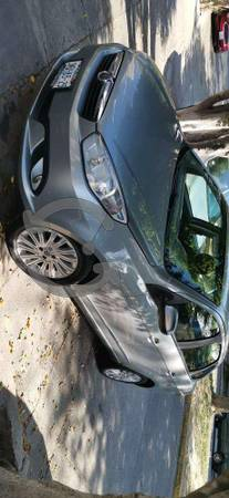 Dodge vision en Guadalajara, Jalisco por $ |