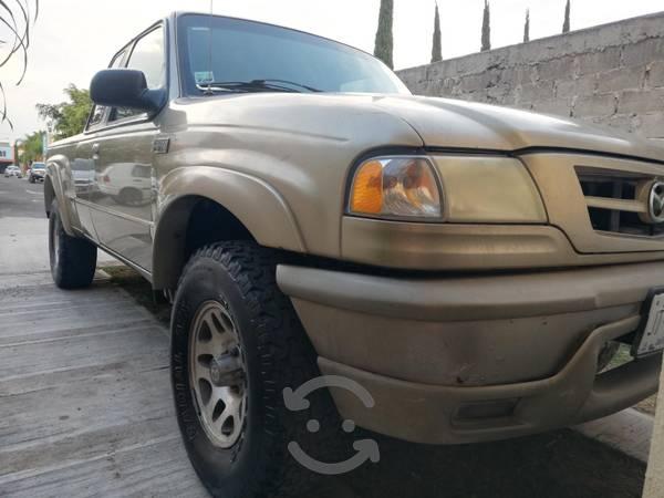 Mazda  en Tlaquepaque, Jalisco por $ |