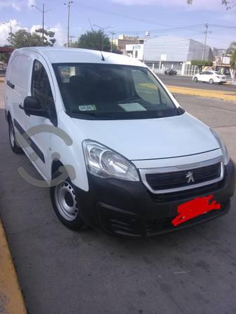 partner  diesel en Zapopan, Jalisco por $ |