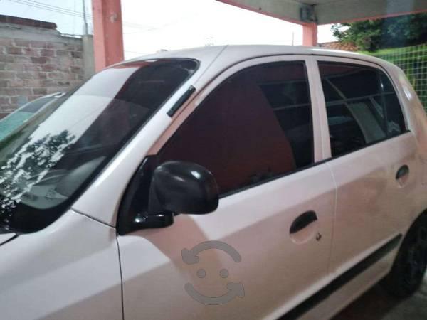URGE SOLO ESTE FIN DE SEMANA en Tultepec, Estado de México