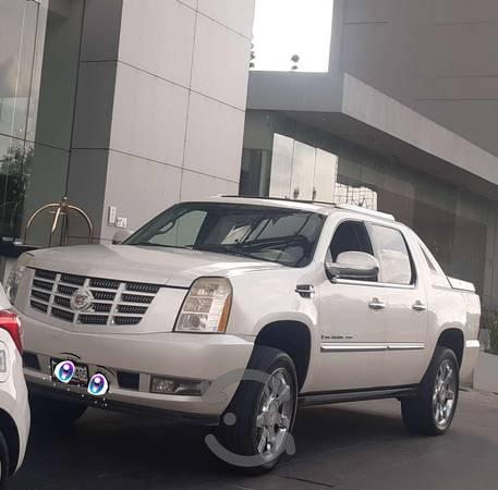 Cadillac escalade  en Puebla, Puebla por $ |