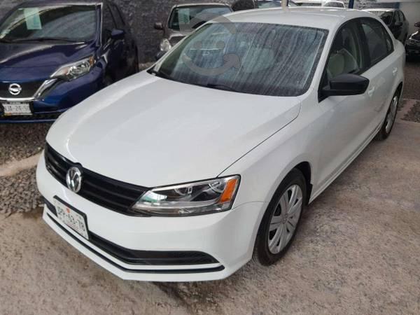 Volkswagen Jetta MKVI  en Guadalajara, Jalisco por