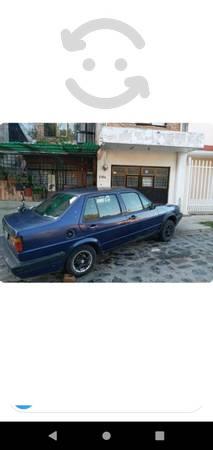 vendo Jetta a2 en Tlaquepaque, Jalisco por $ |